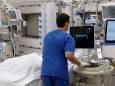 Ученые назвали еще одно опасное следствие коронавируса