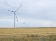 В Марокко построят ветропарк стоимостью $ 314 млн