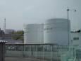 Уровень радиации на АЭС №1 Фукусима намного выше, чем предполагалось ранее