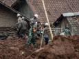 В Индонезии произошел масштабный оползень: десятки погибших и пропавших без вести