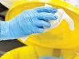 В Іспанії почали робити паливо з використаних масок і рукавичок