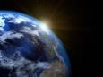 Земля за минулі 50 років стала обертатися швидше на 0,5 секунди