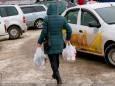 Молдова запретила продажу пластиковых пакетов и одноразовой посуды