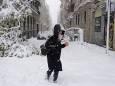 Полярний вихор, що насувається, підвищує шанси на сувору зимову погоду