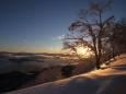 Погодные приметы на 13 января