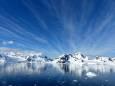 Температура в верхних слоях океана побила рекорд за 50 лет
