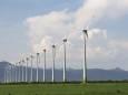 Возле Мариуполя построят ветропарк мощностью 800 МВт