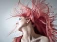 Kalendarz księżycowy strzyżenia włosów na styczeń 2021 roku