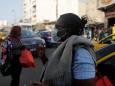 У Кенії виявили 16 нових видів коронавірусу