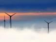 Ученые нашли способ удаления CO2 из воздуха