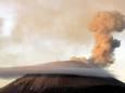 В Индонезии проснулся вулкан Семеру