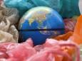 Данія заборонила невеликі целофанові пакети