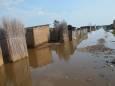 Наводнения в Бурунди вынудили тысячи людей покинуть свои дома