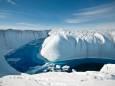 По всей планете лед исчезает с рекордной скоростью