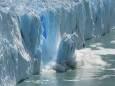 60% землян считают изменение климата угрозой человечеству
