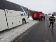 Негода в Україні: рятувальники продовжують ліквідацію наслідків
