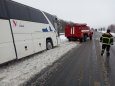 Непогода в Украине: спасатели продолжают ликвидацию последствий