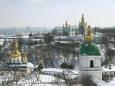 Погода в Україні на неділю, 31 січня