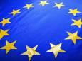 ЕС создает Управление готовности и реагирования на случаи пандемии