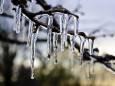 Погода в Україні на середу, 3 лютого