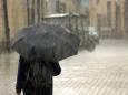 Погода в Україні на четвер, 4 лютого