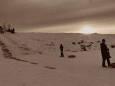 У Тюмені побито температурний рекорд 30-річної давності