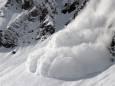 За тиждень в США від лавин загинуло 15 осіб