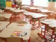 У Києві до кінця тижня закрили садки та школи