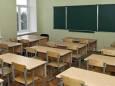 У Києві закрили школи і дитсадки через погодні умови