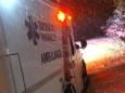 В Канаде в результате схода лавин 1 лыжник погиб и 2 ранены