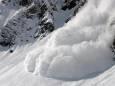 Лавины привели к гибели трех альпинистов в Словении