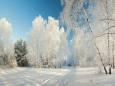Погода в Україні на четвер, 18 лютого