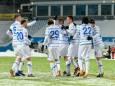 Матч Динамо в Лиге Европы из-за погодных условий проведут на три часа раньше