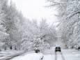 Погода в Україні на п'ятницю, 19 лютого