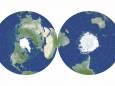 Створена найточніша карта Землі