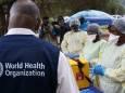 У Демократичній Республіці Конго під час спалаху чуми загинуло більше 30 чоловік