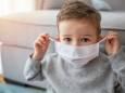 Как влияет ношение масок на зубы и десны