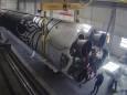 Для запуска исследовательского аппарата выбрали перспективную американо-украинскую ракету