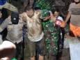 1 загиблий, більше 90 тисяч постраждалих від повеней в Індонезії