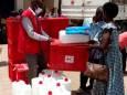 Наводнения привели к разрушению домов в Бурунди и Танзании