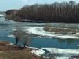 Погода в Україні на середу, 3 березня