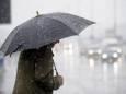 Погода в Україні на п'ятницю, 5 березня