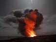 У Гватемалі відбувається виверження вулкану Пакая