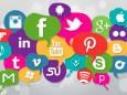 Українські соціальні мережі затоплені завідомо неправдивою і недостовірною інформацією про COVID-19