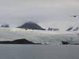 До кінця століття середня температура в Арктиці може вирости на 20 градусів