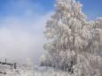 Рекордні морози прийшли в Забайкалля