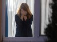 Режим ізоляції загрожує психологічними і психічними проблемами для дітей