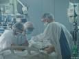 1,4 млн незапланованих вагітностей - результат ізоляції і обмежень