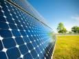 Нужно в 10 раз увеличить количество солнечных батарей и ветряков, чтобы сдержать глобальное потепление