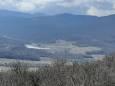 В Крыму на грани исчезновения сегодня находится Загорское водохранилище